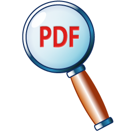 Perfect PDF Reader indir