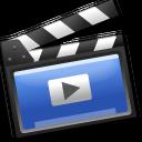 Personal Video Database indir