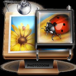 PhotoZoom Pro indir