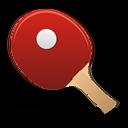 Ping-Pong indir