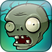 Plants vs. Zombies indir