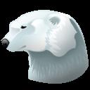 Polar Bowler indir