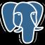 PostgreSQL indir
