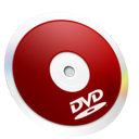 PowerPoint to DVD indir