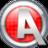 PRODER Apex Ticari Sistem indir