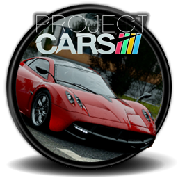 Project CARS indir