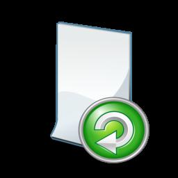 Puran File Recovery indir