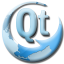QtWeb indir