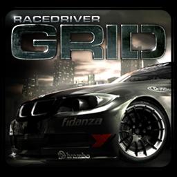 Race Driver: GRID indir