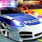 Racers vs Police indir