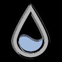 Rainmeter indir