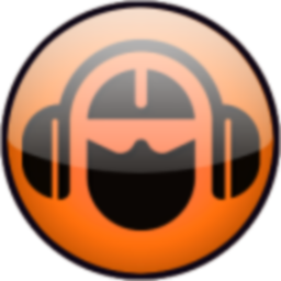 RDK - Radyo Dinle Kaydet indir