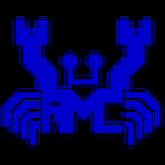 Realtek RTL8168/8111 PCI-E Gigabit Ethernet NIC indir