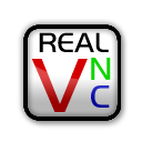 RealVNC Free indir