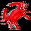 RedCrab indir