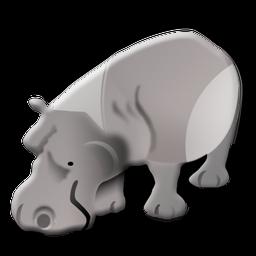 Rhino indir