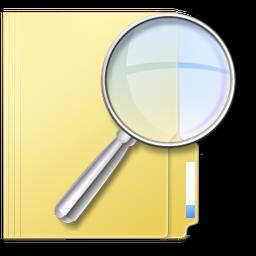 SearchMyFiles indir