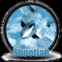 Shootiah indir