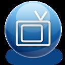 Siber.us TV Player indir