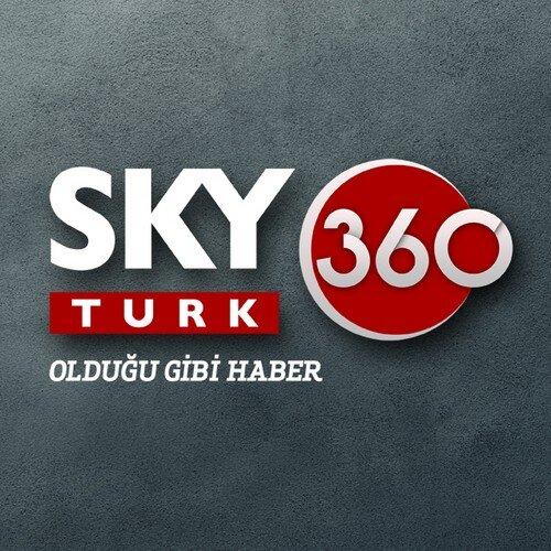 Skyturk360 indir