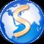 Slim Browser indir