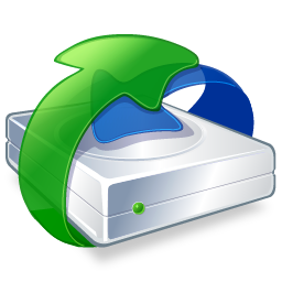 Smart NTFS Recovery indir
