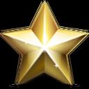 Star Knights indir