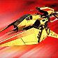 Star Warship indir