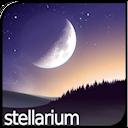 Stellarium indir