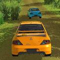 Stunt Rally indir