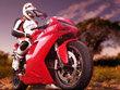 Super  Moto Racers indir
