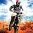 Super Motocross Africa indir