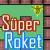 S�per Roket indir