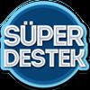 Süperonline SüperDestek indir