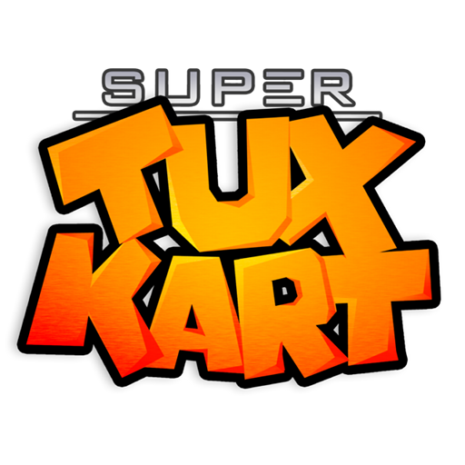 SuperTuxKart indir