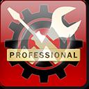 System Mechanic Professional indir