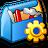Systerac XP Tools indir