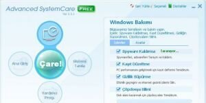 t_advanced-systemcare-free-1304593865.jpg