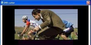 AIV DVD cutter Ekran G�r�nt�s�