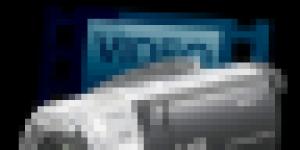 Altyazı Oluşturma Programı-SubCreator Ekran Görüntüsü