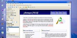Amaya Ekran G�r�nt�s�