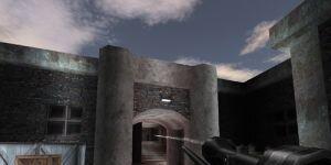 AssaultCube Ekran G�r�nt�s�