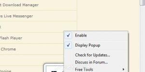 Browser Guard Ekran Görüntüsü