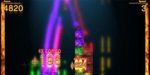 Color Bricks Ekran Görüntüsü