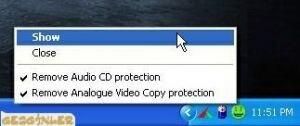 DVD43 Ekran G�r�nt�s�