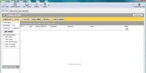 EBS REHBER (CALLER ID) Ekran Görüntüsü