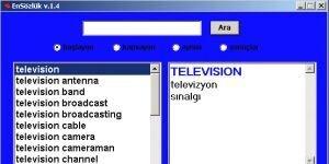 EnSözlük Portable İngilizce Sözlük Programı 1.5 (32-bit) İndir T_ensozluk-ingilizce-sozluk-programi-1354559948