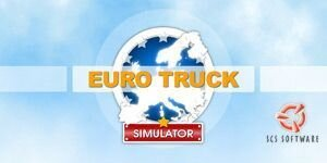 Euro Truck Simulator Trke Yama Ekran Grnts
