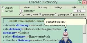 Everest Dictionary 3.10 İndir T_everest-dictionary-1307987694