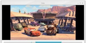 Freemake Video Converter Ekran G�r�nt�s�
